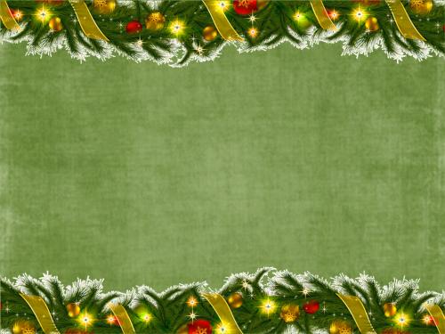 Дата праздника учителя